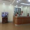 Khách sạn Tân Đại Dương Cửa Lò