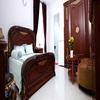 Khách sạn Rum Vàng II Đà Lạt
