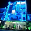 Khách sạn Khánh Linh Cô Tô
