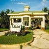 Cổng Olalani Resort
