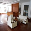 Khách sạn Hoàng Hoa