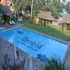 Phong Lan Resort