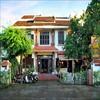 Khách sạn Thanh Vân 1 Hội An