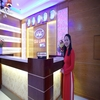 Khách sạn Gia Linh Đà Nẵng