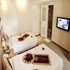 Khách sạn Lenid D' Hồ Gươm