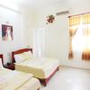 Khách sạn Thành Trung Vũng Tàu