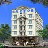Khách sạn Gold Beach Phú Quốc