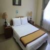 Khách sạn Thanh Phúc 1 Quảng Bình