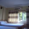 Khách sạn Ngọc Lân Cô Tô