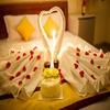Khách sạn Happy Đà Lạt