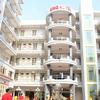 Khách sạn King Sầm Sơn