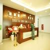 Khách sạn Trường Sơn Tùng 5 Đà Nẵng