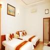 Khách sạn Á Đông Đà Nẵng