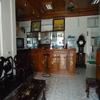 Khách sạn Hoàng Lan Cửa Lò