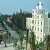 Khách sạn Hải Thanh Hải Tiến