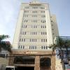 Khách sạn Việt Hưng Sầm Sơn
