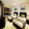 Khách sạn D&C Đà Nẵng