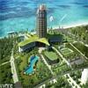 Khách sạn Crowne Plaza Phú Quốc