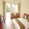 Khách sạn Bình Minh Hải Tiến
