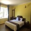 Khách sạn và Biệt thự Nice Dream