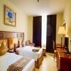 Khách sạn Sài Gòn Rạch Giá