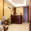 Khách sạn Lucky Star Sài Gòn