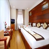 Khách sạn Kiman Hội An
