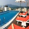 Khách sạn Grand Sunrise 2 Đà Nẵng