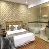 Khách sạn Lê Duy Grand