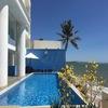 Khách sạn Ocean Front Mũi Né