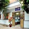 Hai Duong Intourco Resort Vũng Tàu