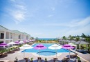 Gold Coast Hotel Resort & Spa Quảng Bình