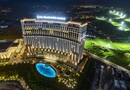 FLC Grand Hotel Hạ Long