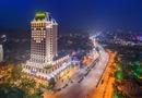 Vinpearl Hotel Lạng Sơn