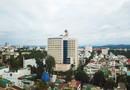 Khách sạn Elephants Buôn Ma Thuột