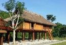 An Lạc Resort Hòa Bình