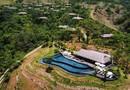Avana Retreat Resort