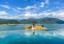 Mai Châu Hideaway Lake Resort