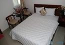 Khách sạn Nhật Linh Phan Thiết