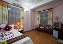 Khách sạn Nam Hoa Ninh Bình