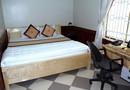 Khách sạn Phụng Hoàng Quảng Trị