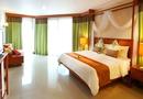 Khách sạn Vũ Hương Cửa Lò