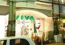 Khách sạn ViVa Cần Thơ