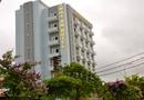 Khách sạn Thái An Cửa Lò
