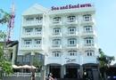 Khách sạn Sea and Sand Hội An