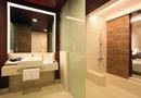 Khách sạn A25- 13 Bùi Thị Xuân