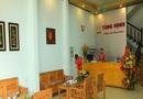 Khách sạn Tùng Hạnh