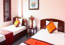 Khách sạn Thái Hưng Hạ Long
