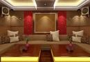Khách sạn Royal Hải Tiến Thanh Hóa