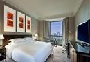 Khách sạn Sheraton Towers Singapore